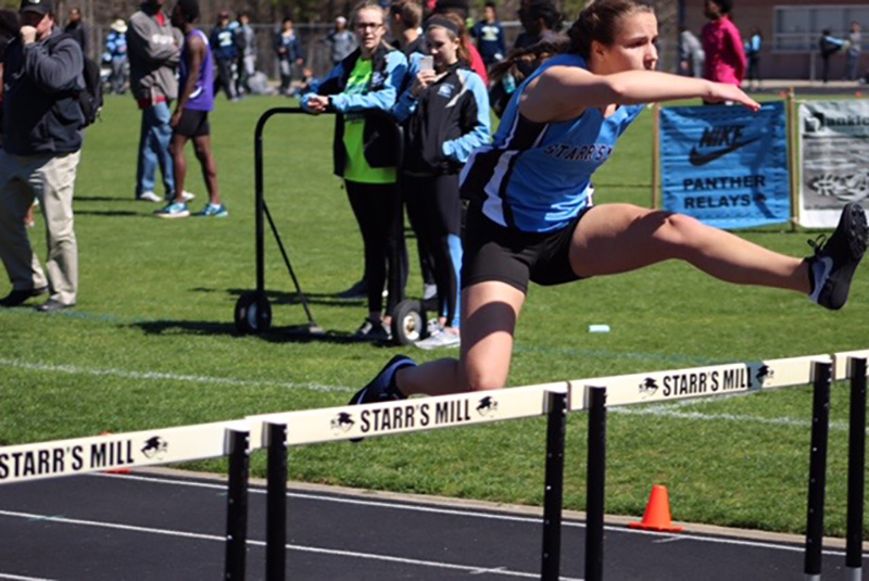 Sarah-Goins-Track-and-Field.jpg