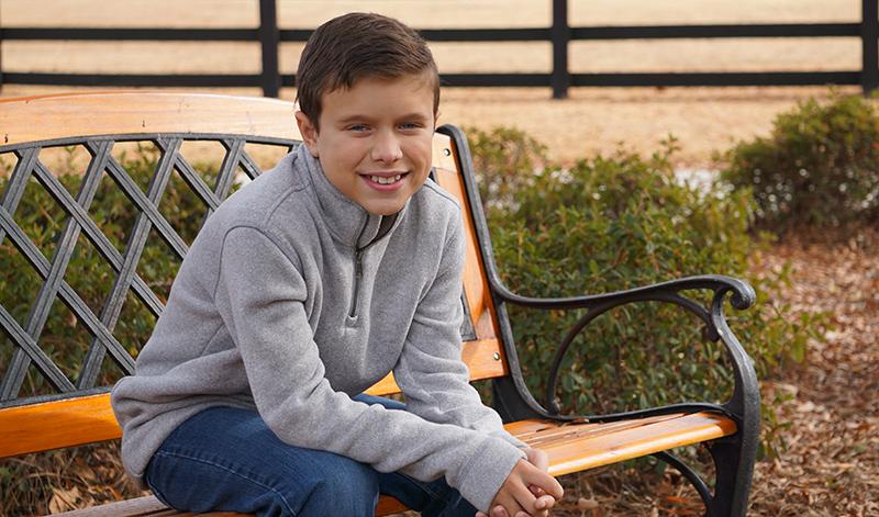 Cody-Bench-1.jpg
