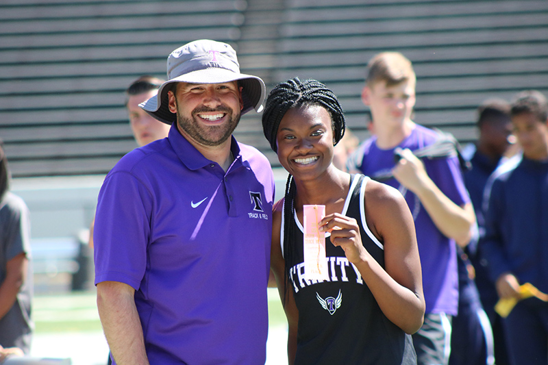 Coach-JP-Weaver-with-Athlete-Sarah-Leyimu.jpg