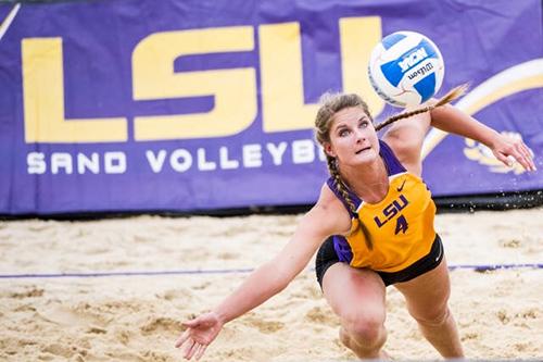 Lily-Kessler-LSU-Volleyball.jpg