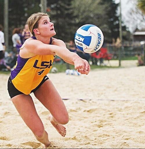 Lily-Kessler-Beach-Volleyball-Player-LSU.jpg