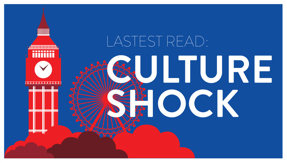 CultureShock-01.jpg