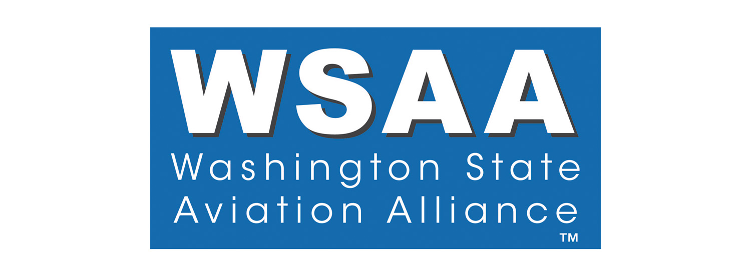 Washington State Aviation Alliance