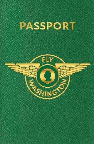 Fly WA cover.JPG