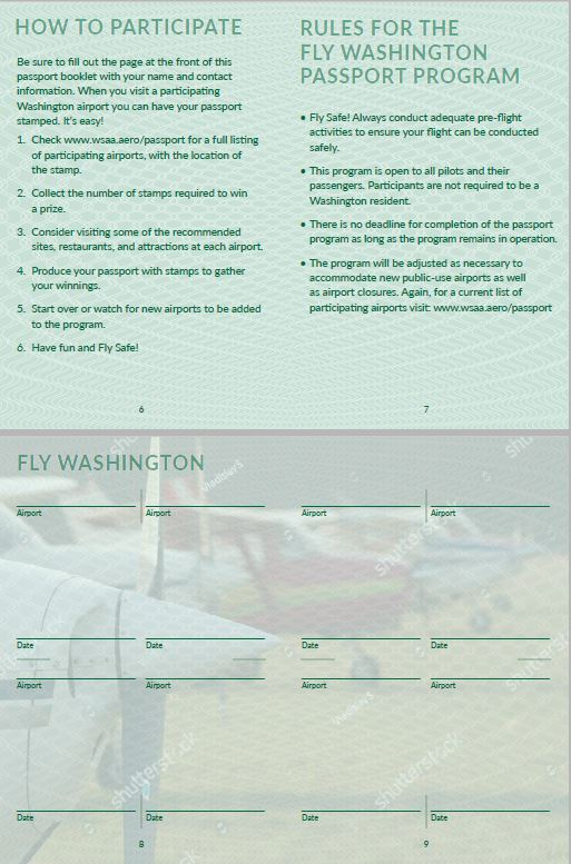 Fly Washington Program Sample.JPG