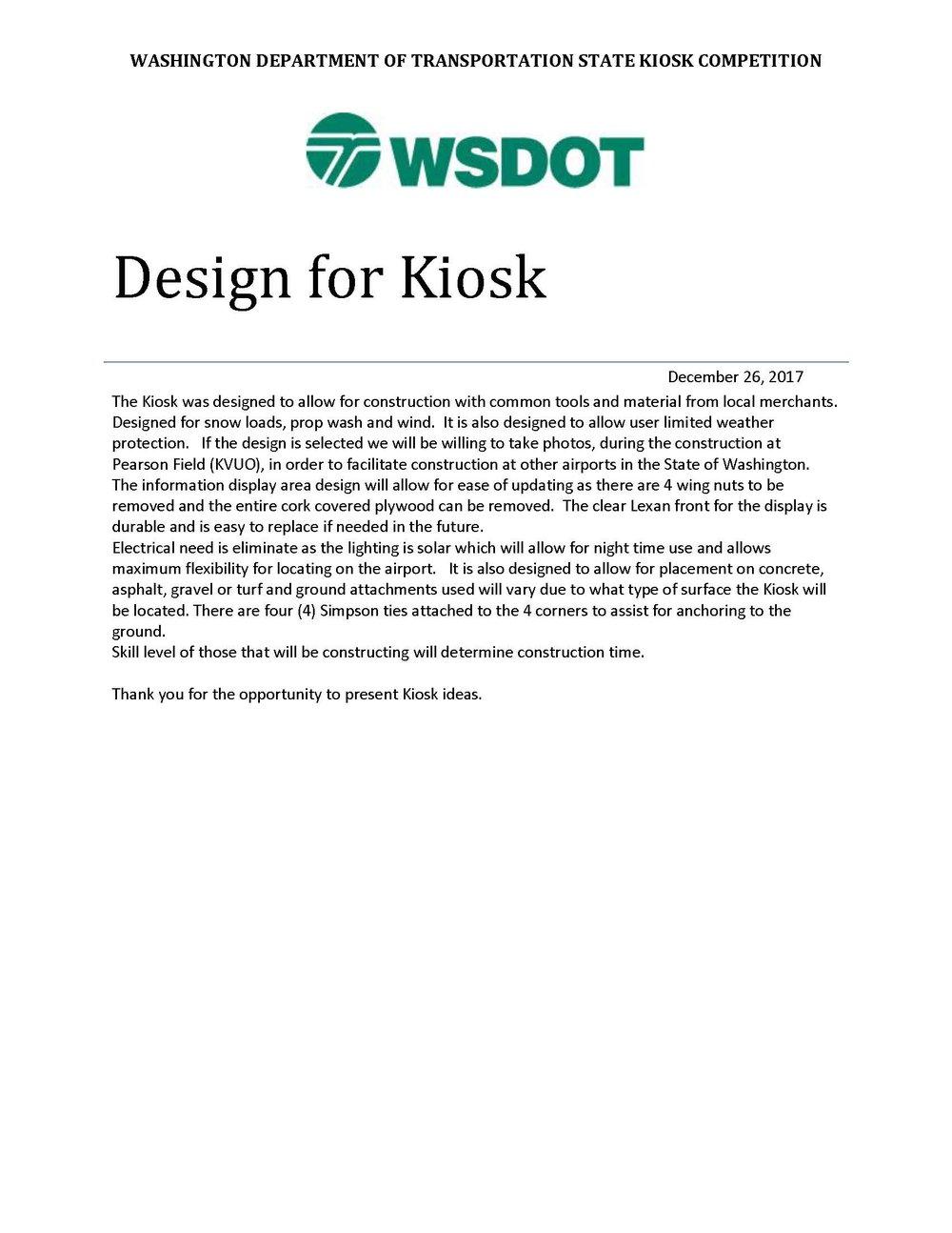 Design A_Page_1.jpg