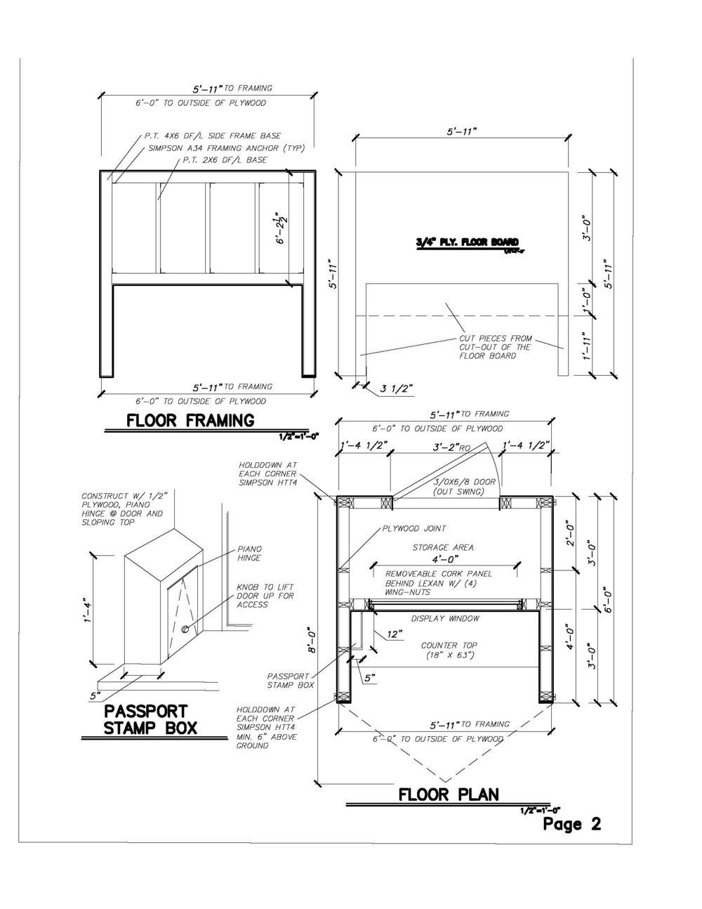 Design A_Page_4.jpg