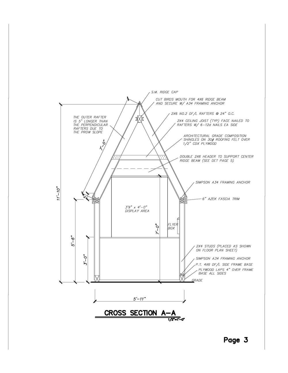Design A_Page_5.jpg