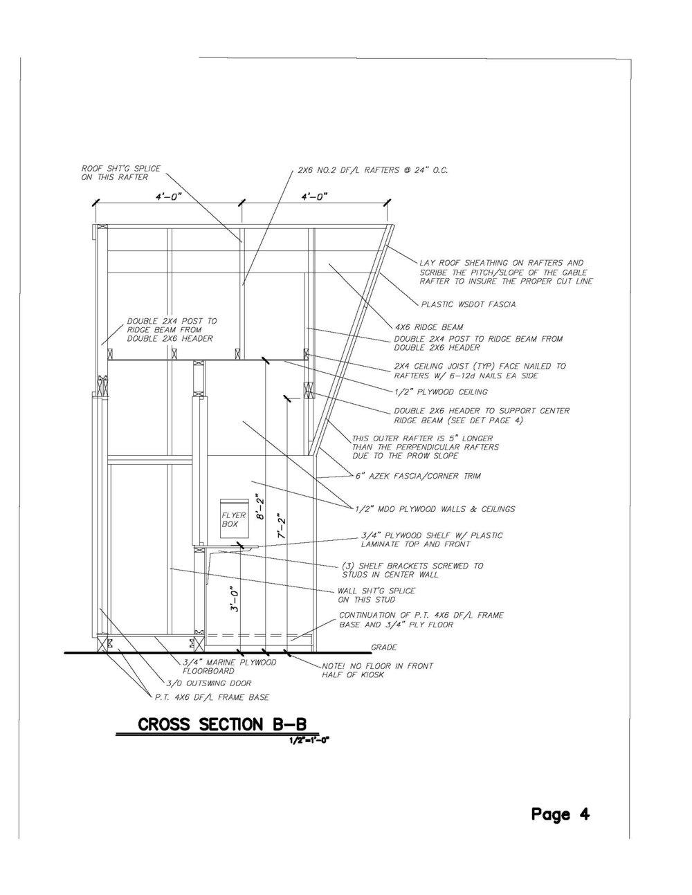 Design A_Page_6.jpg
