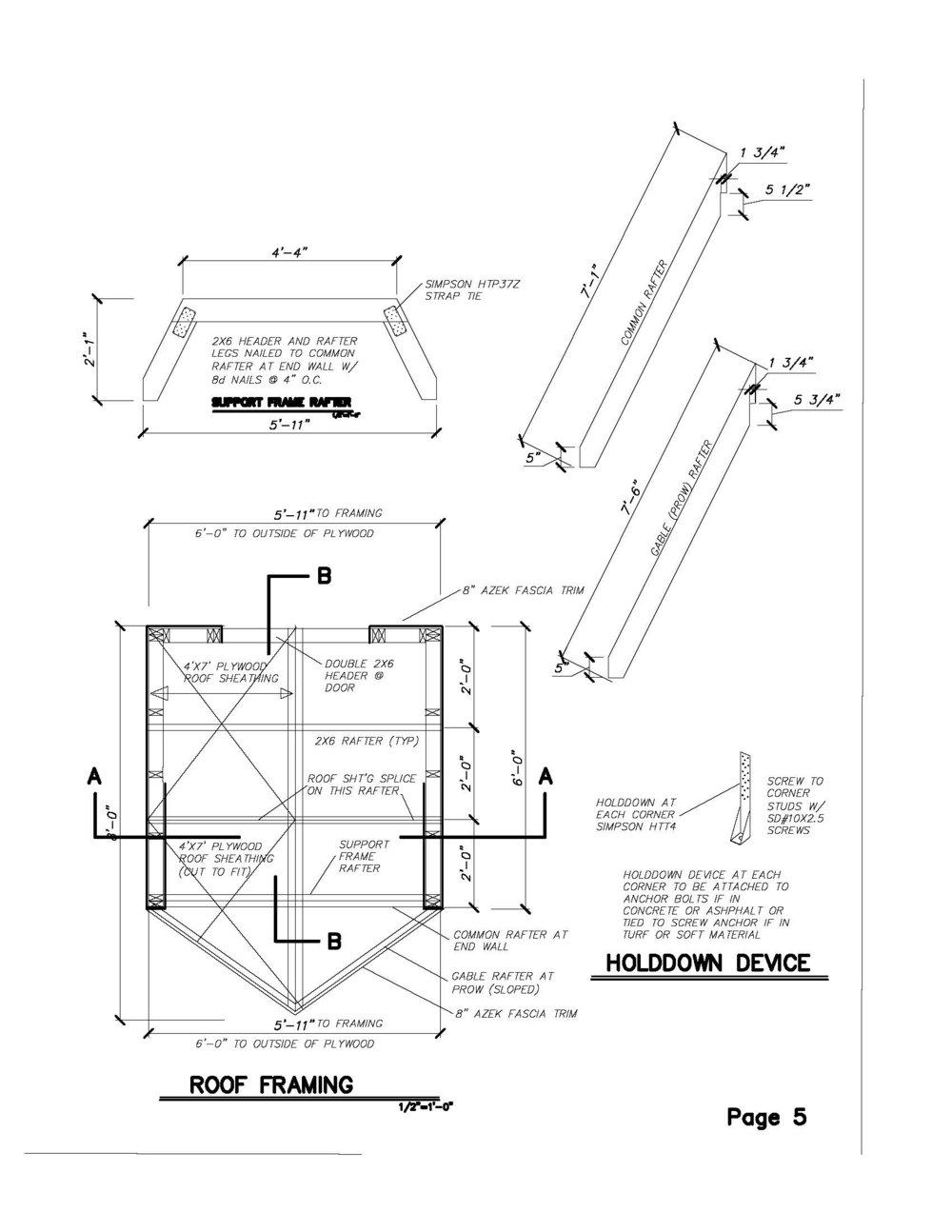 Design A_Page_7.jpg