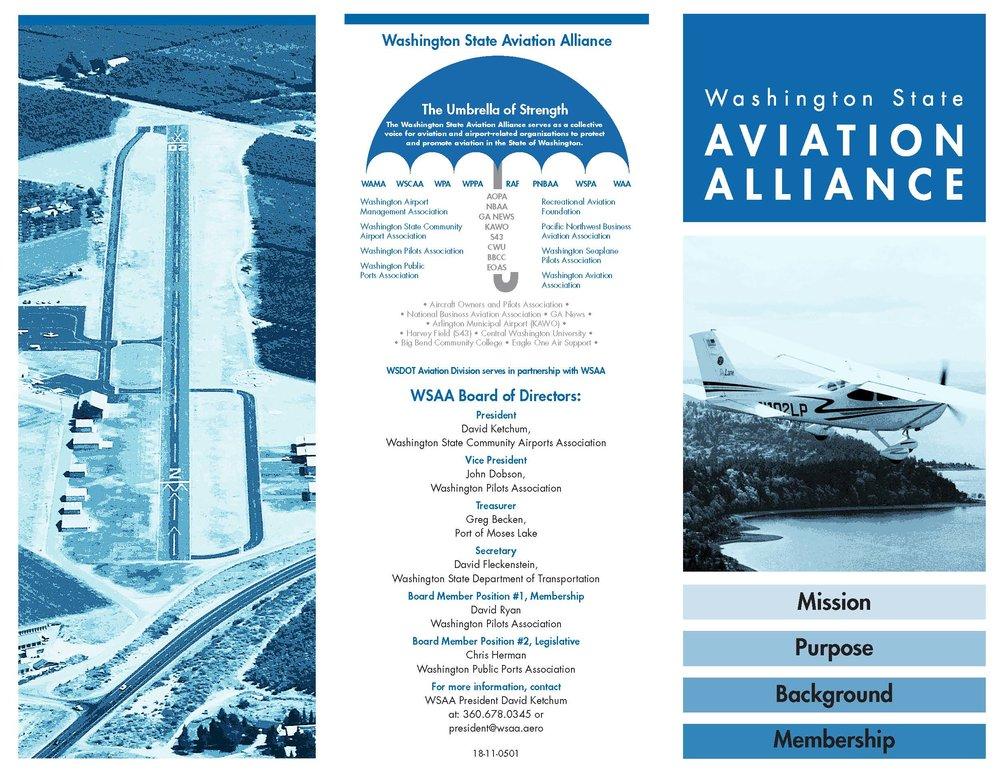 Aviation Alliance Brochure 12.11.2018_Page_1.jpg