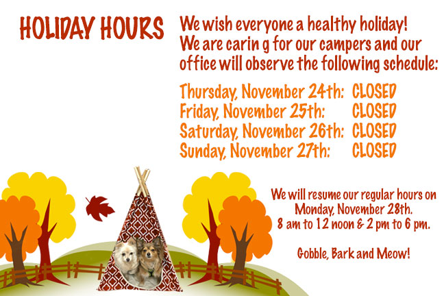 thanksgiving-web-hours-2016.jpg