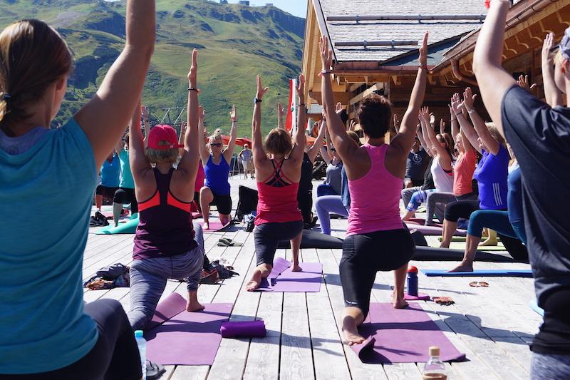 Mountain-Yoga-Festival-St.-Anton-Yoga-in-der-Natur.jpg