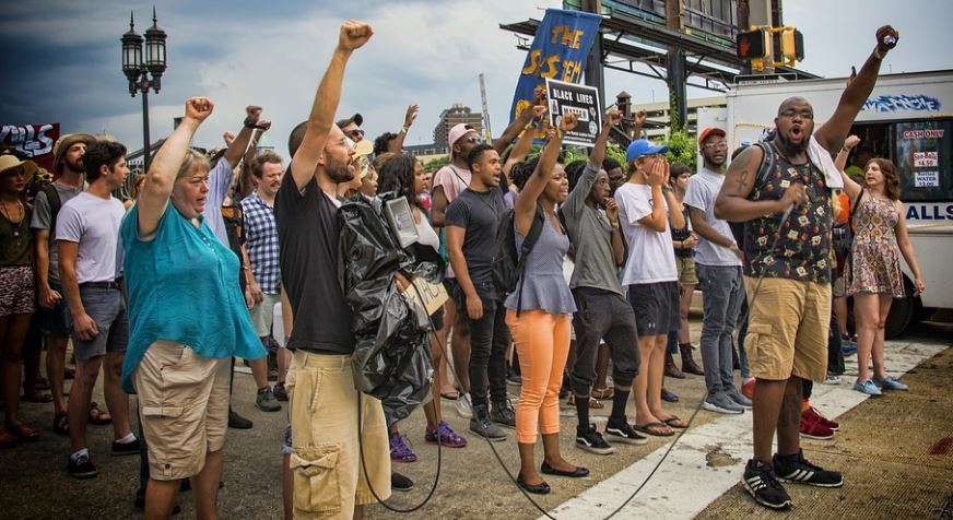 7 protestors.JPG
