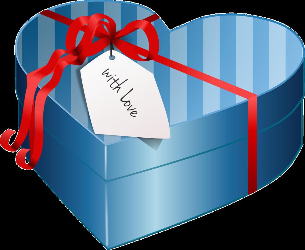 1 box-159630_1280.png