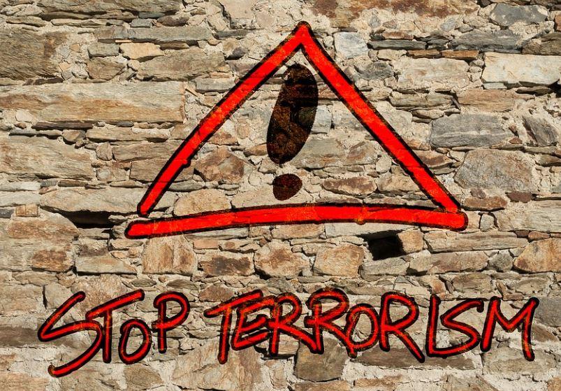 7 terrorism.JPG