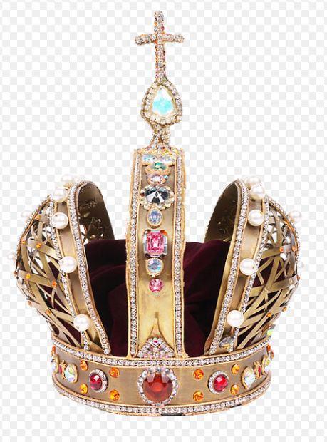 11 crown.JPG