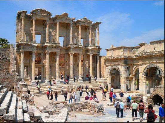 Ephesus.JPG