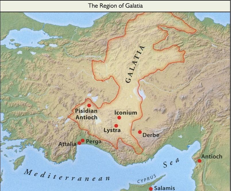 Galatia.jpg