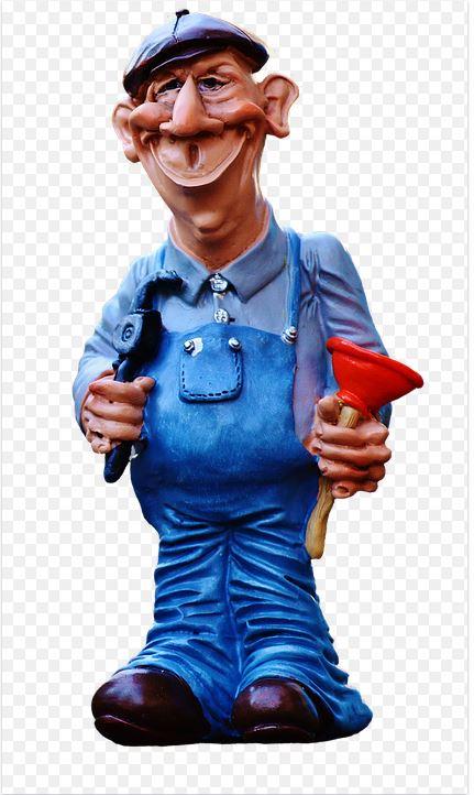 8 23 plumber.JPG
