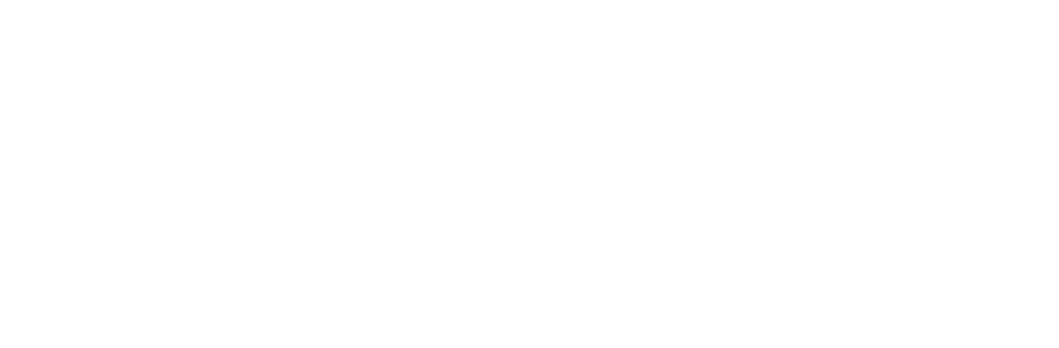 Long White Cloud Entertainment