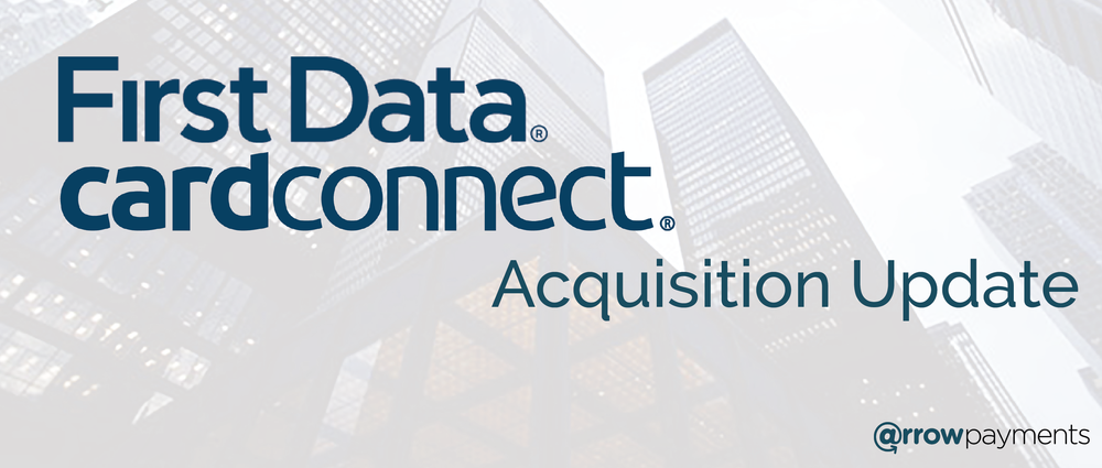 FirstData-CardConnect-Acquisition.png