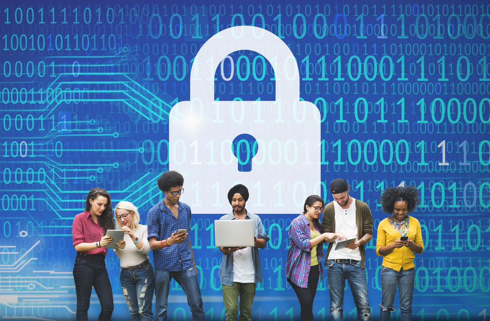 What Are Your Peers Doing to Prevent a Breach? - Between lackluster security measures and emerging cyberthreats, higher education institutions are alert but not necessarily protected against the next big data breach.