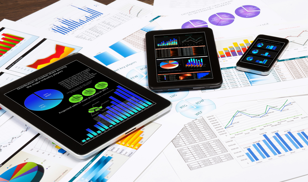Preparing for the Unpredictable - Why Data & Analytics Should be a Higher Ed Priority