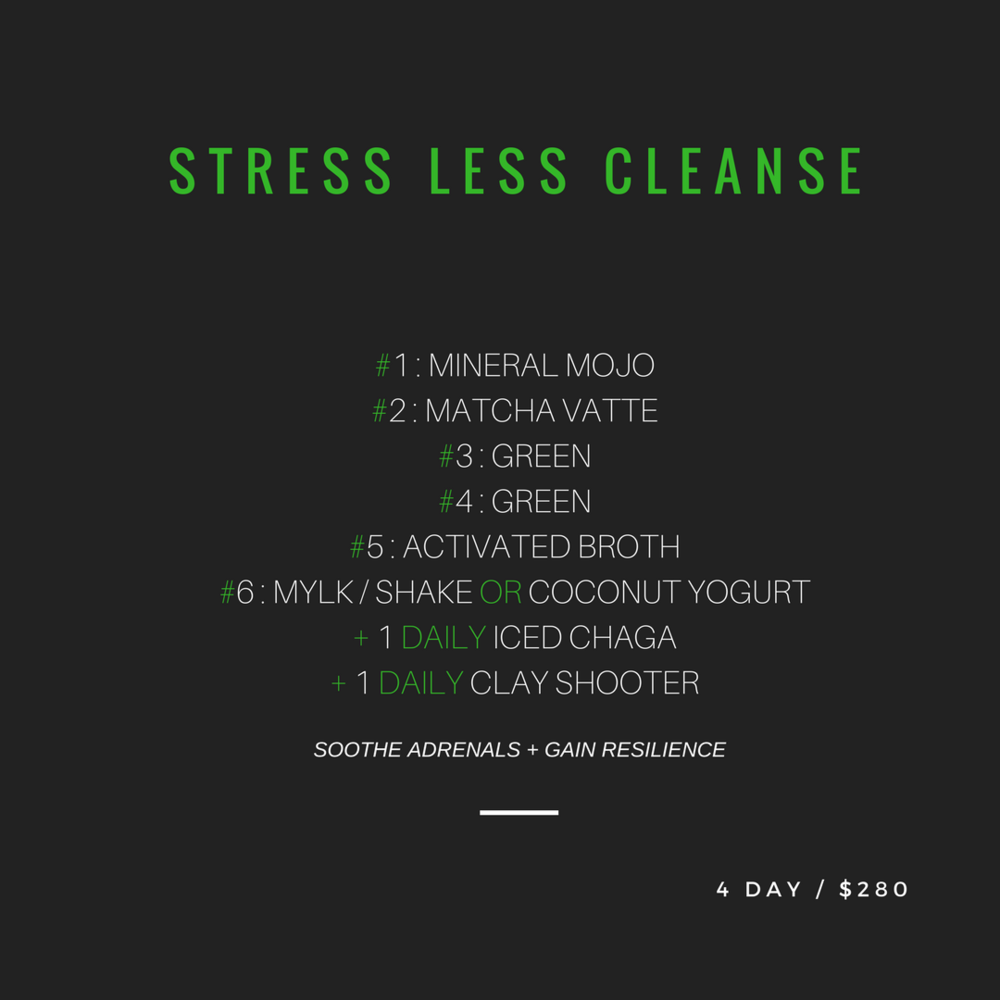 Stress Less Cleanse HI-VIBE Graphic.png