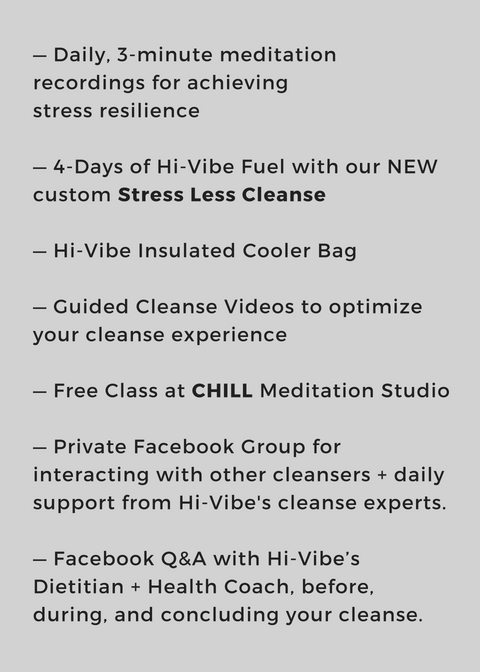 Stress Less Community Cleanse Hi-Vibe - What's Included.jpg