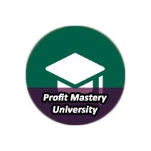 Profit Mastery®        University