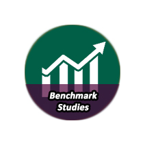 Benchmark Studies