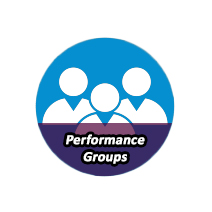 Performance Groups