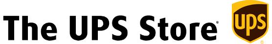 TUPSS_Logo.png
