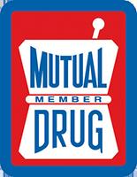 Mutual logo-small.png
