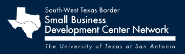 logo-swtbsbdc.png