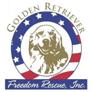 Golden Retriever Freedom Rescue.jpg