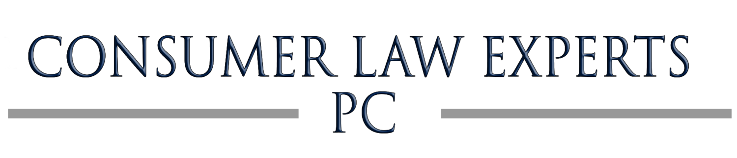 Consumer Law Experts, PC
