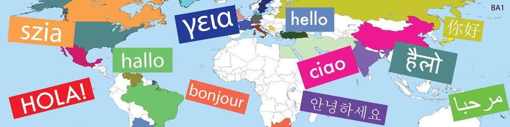 world map banner ile ilgili görsel sonucu