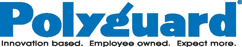 Polyguard-logo.png
