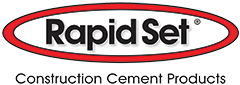 Rapid-Set-Logo.png