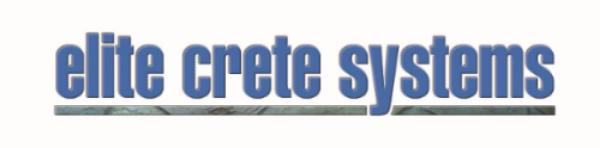 elite crete logo.png