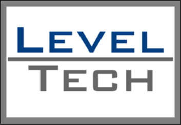 Level-Tech Systems, Inc.