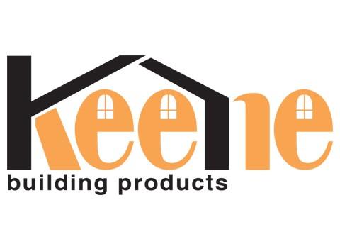 Keene Logo.jpg