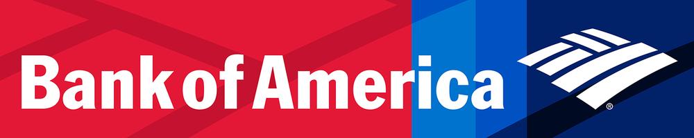 Logo-BankofAmerica-2016-04-06.jpg
