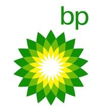 BP Logo_7-2015.jpg