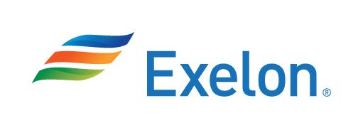 Exelon-Logo-5-2015.jpg
