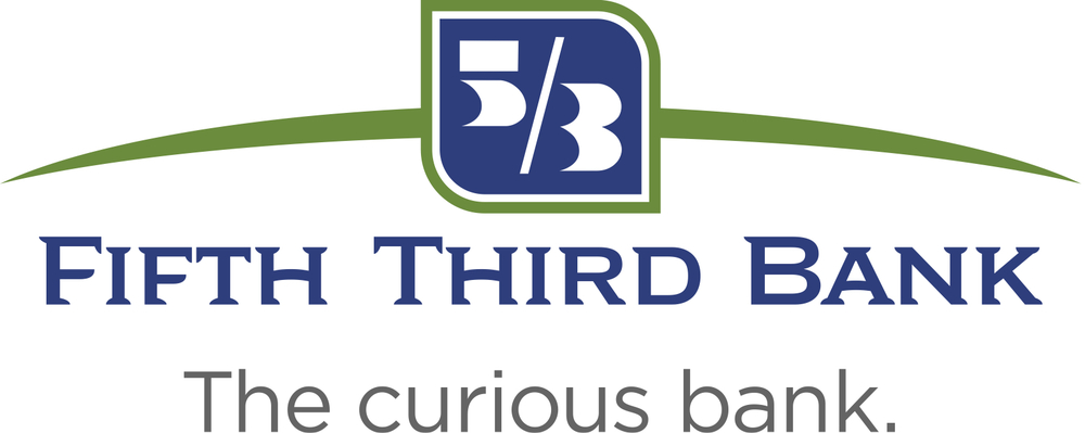 Fifth Third Bank Logo_7-2015.jpg