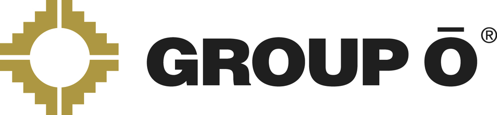 Image result for group O logo