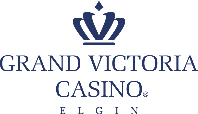 Grand Victoria Logo_72013.jpg